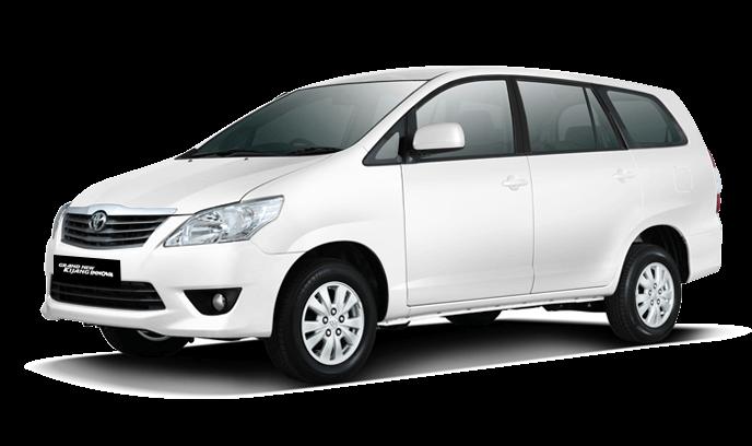Аренда авто на Пхукете условия стоимость особенности вождения